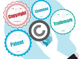 Intellectual Property Rights : Encouraging Innovation or Dehumanizing Science?